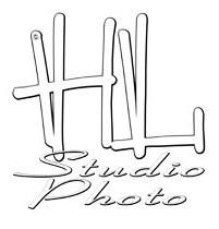 HL Studio Photo