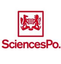 SciencesPo.